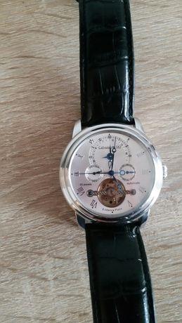 Zegarek automatik Calvaneo 1583 35 kamieni W weekend 500zł. Upustu
