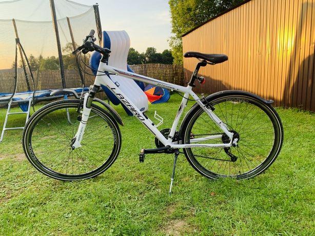 rower Lazaro Integral V2 męski 2018