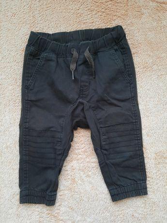 Штаны , джоггеры,  джогеры ,джинсы,  штаны на резинках