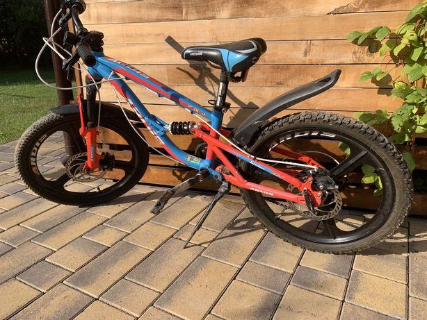 Велосипед Ардіс Ardis 20