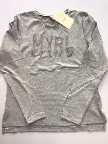 Bluzka dziewczęca Mayoral roz.162 (-50%)