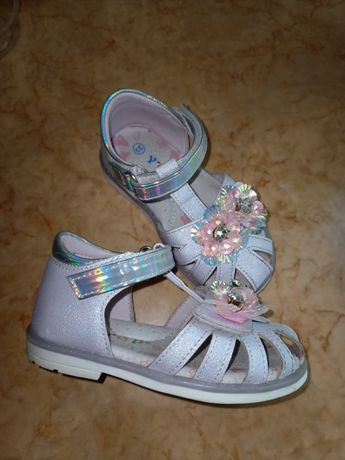Туфли, туфельки,босоножки на девочку