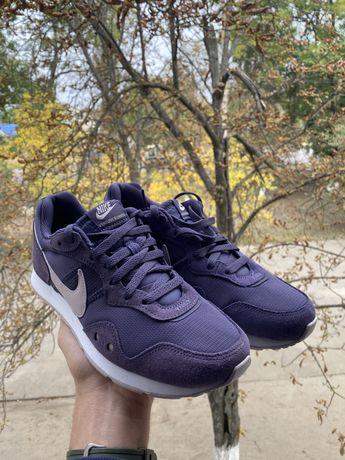 Кроссовки Nike Venture Runner ОРИГИНАЛ!!!
