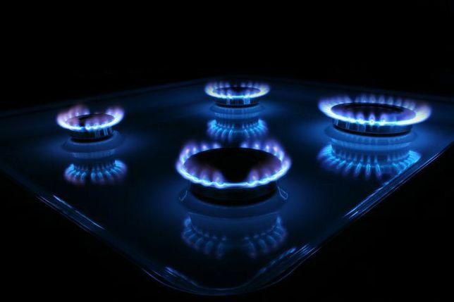 Газовщик. Ремонт газовых колонок, газовых плит и котлов