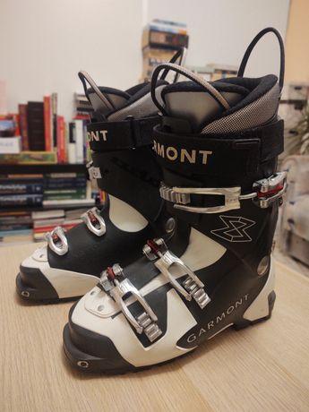 Buty skiturowe Garmont Ghost