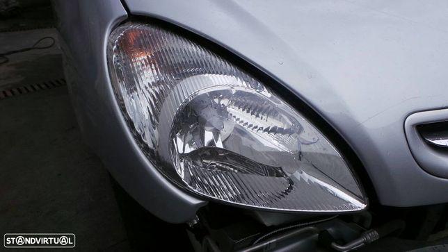 Optica Direita Citroën Xsara Picasso (N68)