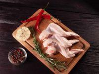 Куриное крыло охлажденка HoReCa Киев