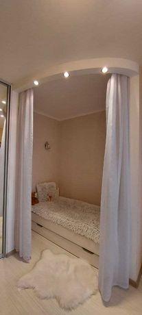 Продам квартиру 2-к  56м.кв. Маяковского 95а