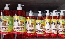Olej łososiowy BETOWEN 0,25l bez konserwantów