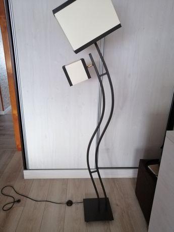 Lampa podłogowa 1,75cm