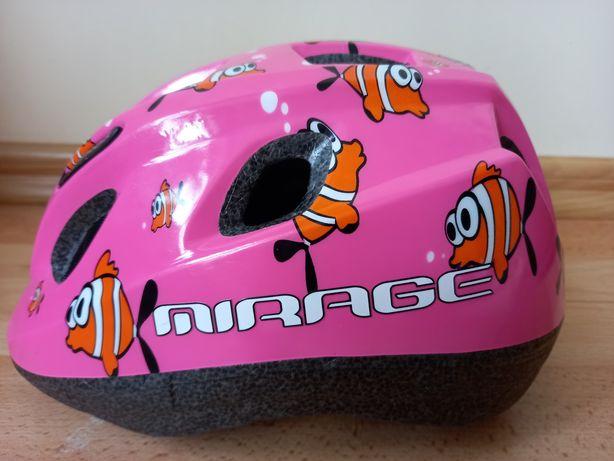 Author Mirage шлем для велосипеда
