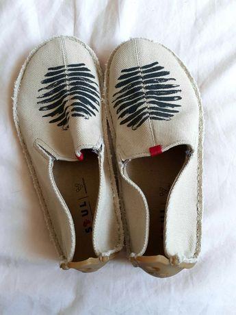 Vivobarefoot Sapatos minimalistas