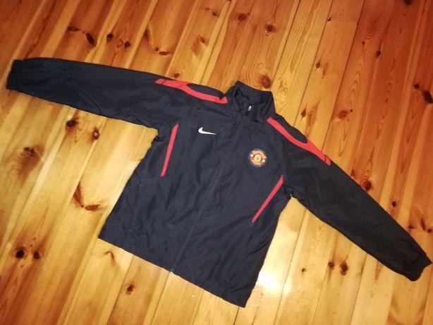 Bluza Nike, dres góra Manchester United