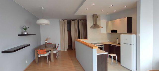 Wynajmę mieszkanie, apartment for rent