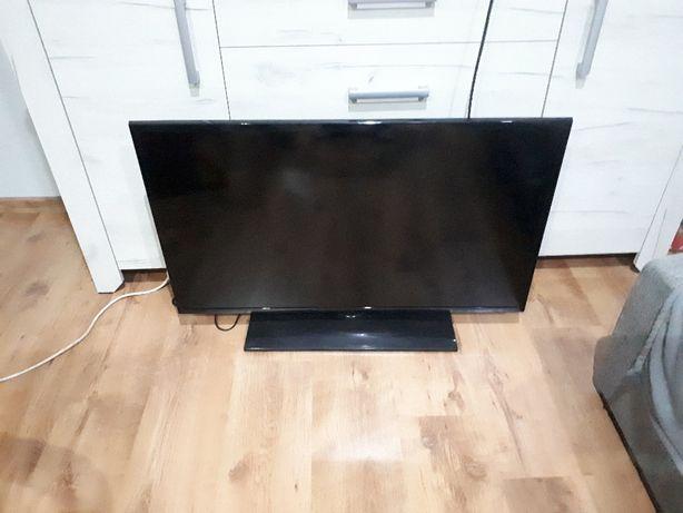Telewizor Samsung 39 cali Led UE39F5000 sprawny
