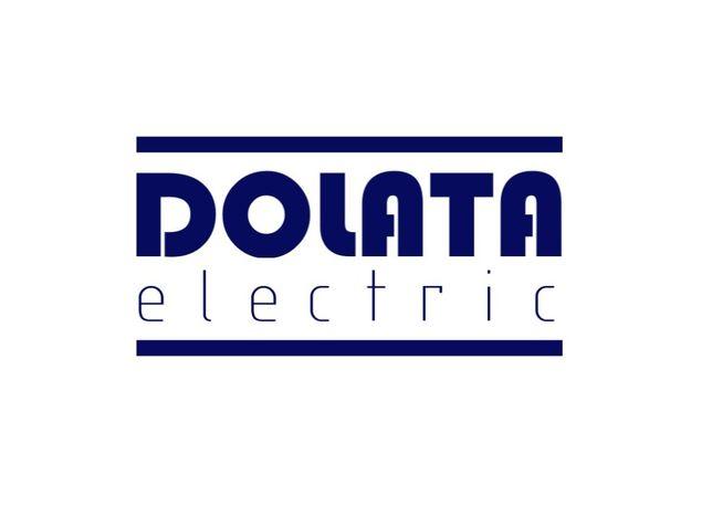 Elektryk - instalacje elektryczne kompleksowo Poznań i okolice