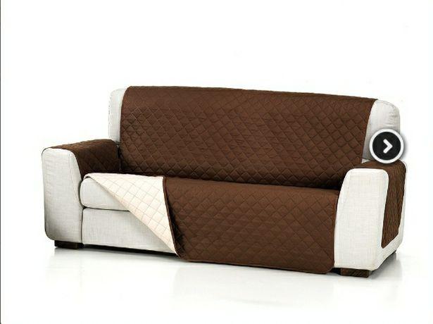 Protetor para sofas