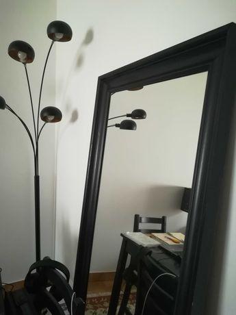 Espelho IKEA - modelo HEMNES