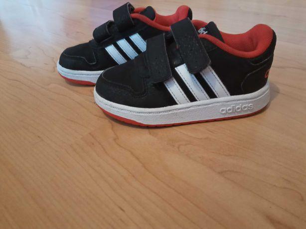 Adidas rozmiar 23
