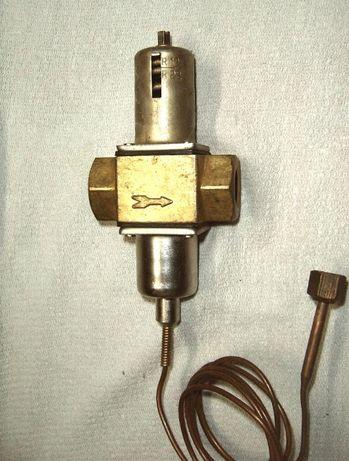 Водяной клапан-регулятор давления AVV-2