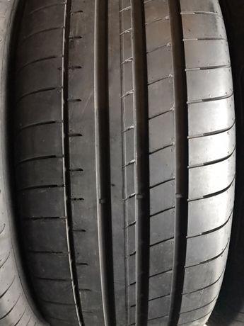 245/50/20 R20 Goodyear Eagle F1 Asymetric 3 4шт