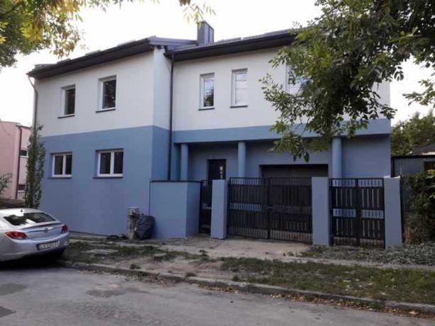 Nowy dom 300m na wynajem Lublin