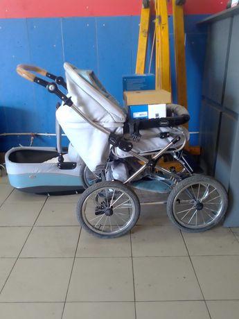 Детская коляска ROAN