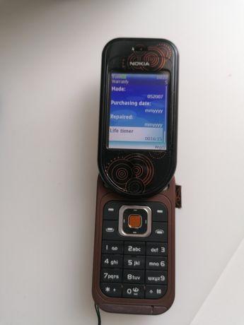 Nokia 7373 oryginal