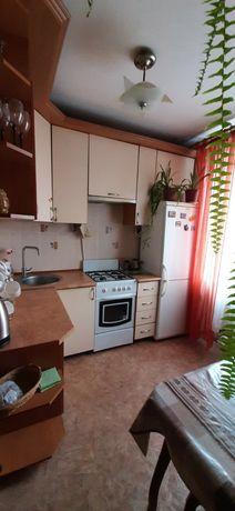 Продам 2-х комнатную квартиру. Р-н Рынка (Чешка).