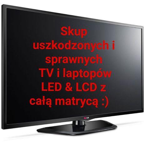 Telewizor LG 42LA620S 3D/SmartTV/400Hz/USB/WiFi Gw.