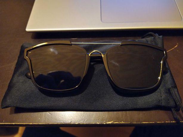 Óculos de Sol Lindíssimos