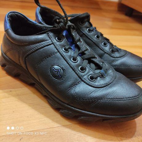 Кроссовки, туфли спортивные для мальчика+Подарок