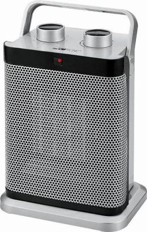 Тепловентилятор HL 3631, Обогреватель 1500Вт, Германия