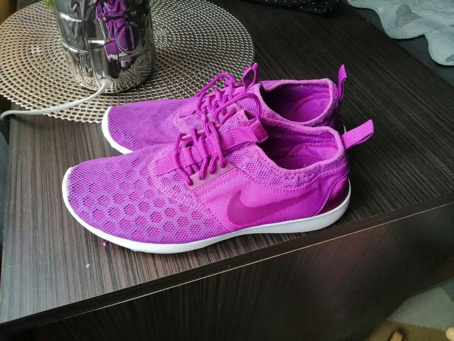 Buty damskie Nike rozmiar 38,5 Zakanale - image 1