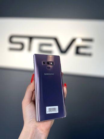 Samsung Galaxy Note 9 128Gb [NEVERLOCK] •Р•А•С•С•Р•О•Ч•К•А•