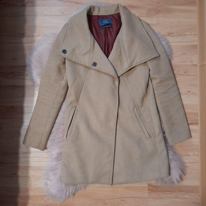 Płaszcz bershka xs Granowo - image 1