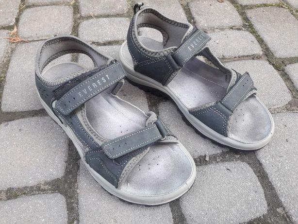 Мужские сандали Everest