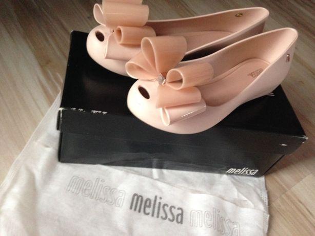 Melissa ultragirl sweet baleriny 39