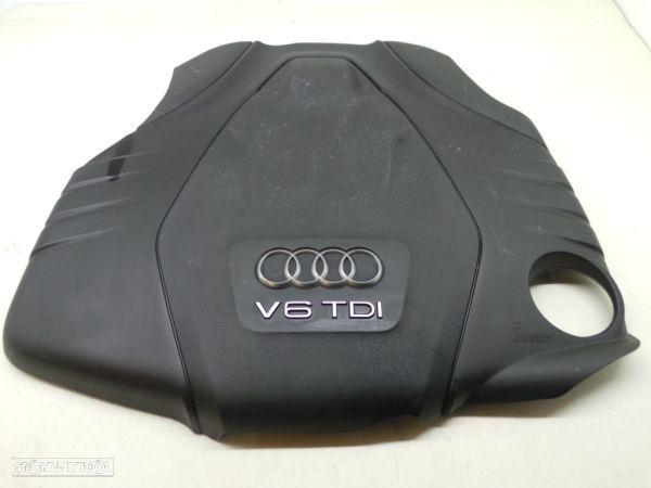 Tampa Motor Audi A5 Sportback (8Ta)
