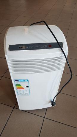 Klimatyzator Przenośny BLYSS WAP 02EB23