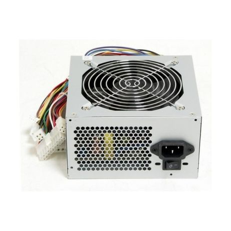 Блок питания Pentium P4 ATX-400W LogicPower