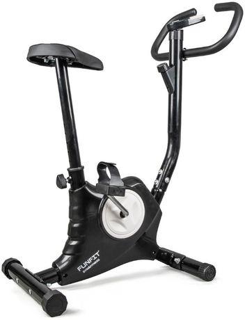 Rower treningowy mechaniczny Funfit 3 KOLORY NOWY