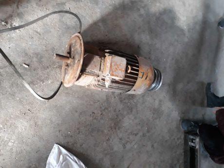 Szude 46b silnik elektryczny
