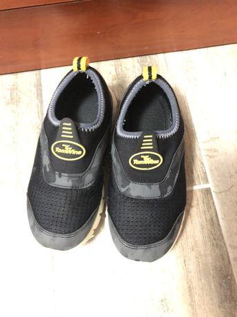 Кросівки для хлопчика фірми Tom