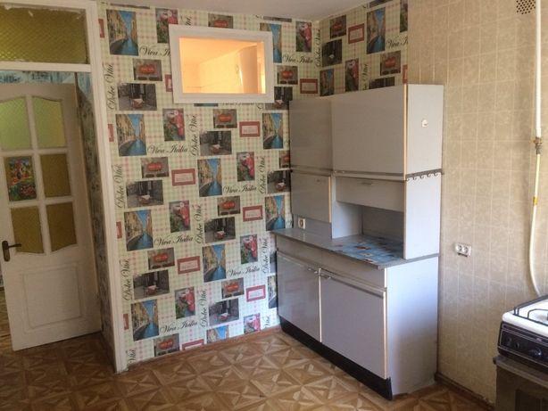 Продам однокомнатную квартиру на ул. Космонавтов