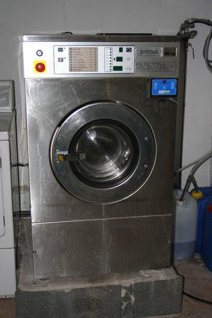 Máquina industrial lavandaria Primus