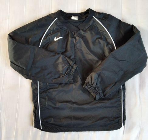 Bluza Nike r.140-152