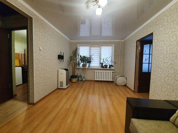 Продам квартиру по ул. Кропивницкого/ Ватутина, недалеко от ТРК Терра