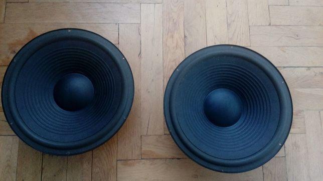 Głosniki stx 30 cm