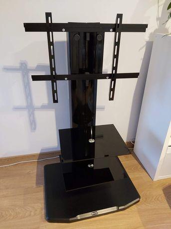 Stolik hubertus model Alladyn